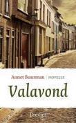 Cover Valavond