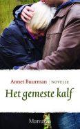 buurman-het-gemeste-kalf-634x1024